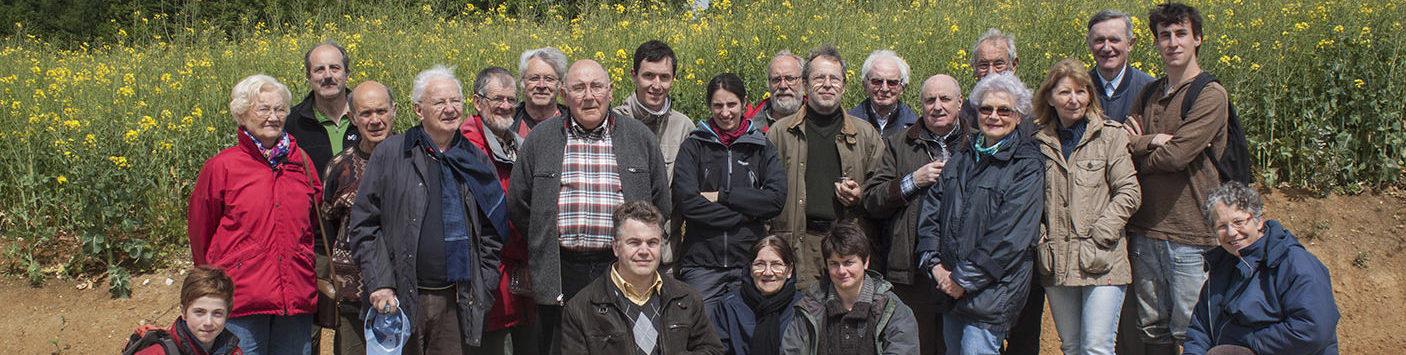 20140508 groupe SHNM - Perthois BD